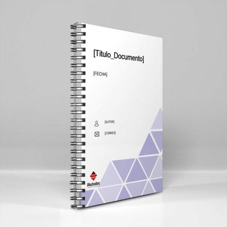009 MultiT – Plantilla De Diseño (conjunto)